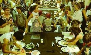 Obertes les inscripcions per al concurs Masterxef infantil de la Seu d'Urgell