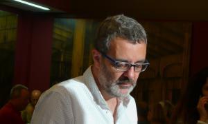 L'historiador barceloní presenta dissabte a les Bons 'Melcior Font, guerriller cultural'.