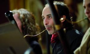El Femap oferirà una trentena de concerts en sis comarques