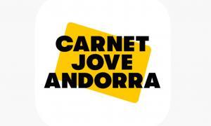 El Carnet Jove Andorra dona dret a avantatges al país i arreu d'Europa.
