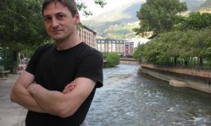 Andorra, Santanach, Any Llull, Ramon Llull, Doctrina pueril, Còdex miscel·lani