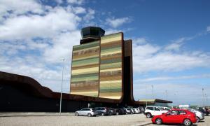 La Generalitat confia que Andorra Airlines pugui iniciar els vols aviat