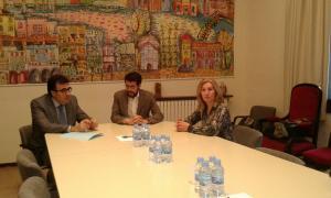 L'Agència Tributària de Catalunya tindrà una nova oficina a la Seu