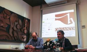 Els 21ns premis Homilies d'Organyà augmenten la dotació fins a 5.200 euros