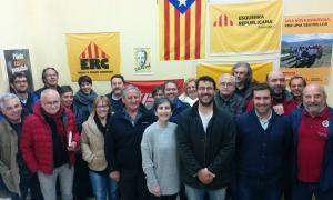 ERC deixa de formar part del govern del Consell Comarcal de l'Alt Urgell