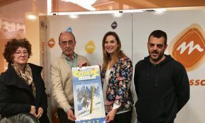 Més de 2.000 fitxers de còmic 'online'