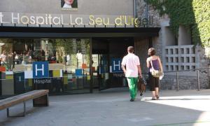 Els pacients en llista d'espera per operar-se augmenten més d'un 11%