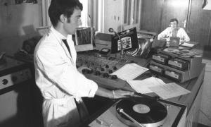 Sud Radio: patrimoni de segona