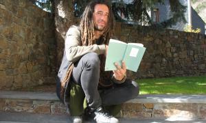 Andorra, Literatura, Núvol, Time Out, Gálvez, Orobitg, Arrabal, Qui és Qui
