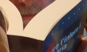 Valls i la novel·la, nova de trinca.