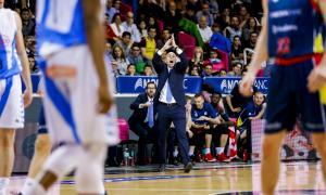 El MoraBanc aspira a la sisena posició de l'ACB