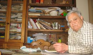 Andorra, Sergi Mas, documental, Hèctor Mas, Aixovall, art popular