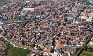 La ciutat de la Seu d'Urgell tindrà la seva pròpia fragància.