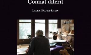 'Comiat confinat' és la crònica fotogràfica de la mudança de casa Duró d'Aixovall a la plaça de la Germandat, la primavera del 2017. La firma Laura Gálvez-Rhein.