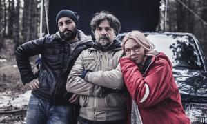 Andorra, Josep Pozo, Acadèmia de cine del Principat d'Andorra, ACPA, subvencions,