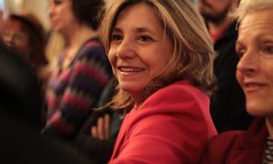 Andorra, Isona Passola, Pozo, acadèmia de cine, acadèmia del cinema, Oscar, Pa negre