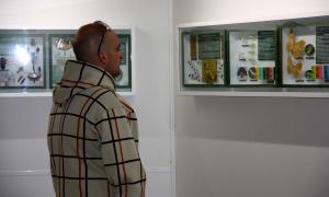 L'Ajuntament de Sort vol tancar el Museu de les Papallones