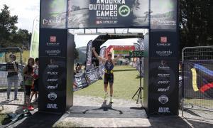 L'Andorra Outdoor Games vol renovar