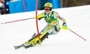 Tres esquiadors de la FAE competiran al Mundial d'Are