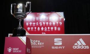 L'FC Andorra coneixerà el rival de la Copa del Rei el 17 d'octubre