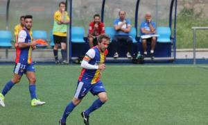 L'Inter Club Escaldes fitxa a tres internacionals