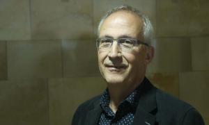 Andorra, clàssica, ONCA, aniversari, 25 aniversari, 25 anys, Claret, Fundació ONCA. Conti, Brotons, Concert doble
