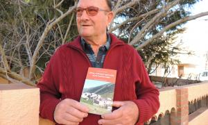 Andorra, Cabó, el Vilar, Josep Obiols, Salòria, dites, refranys, llibre, Sistac