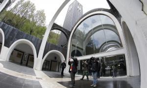 Andorra, patrimoni, entorns de protecció, llei de patrimoni
