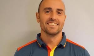 Jose Garcia deixa el CV Encamp