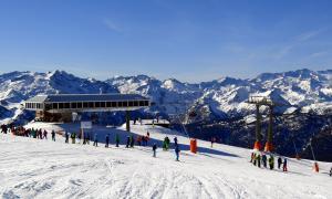 El Pirineu lleidatà espera una ocupació del 80% per la Puríssima