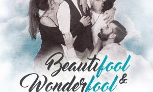 Andorra, Encamp, Lapsus, teatre, Beautifool, Wonderfool, Aberola, Joan Hernández, Alaminos, Adrán, Joan Sans