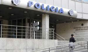 La policia va detenir la 24 persones la setmana passada.
