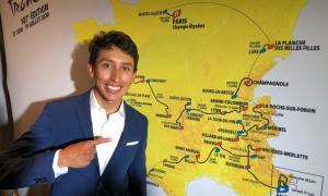 Tour de França, el 2021?