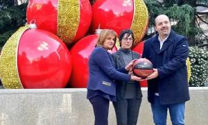 Champions for Unicef arriba a la cinquena edició