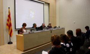 """La Generalitat atribueix el brot a una """"contaminació fecal humana"""""""