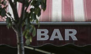 Fa mesos que Unió de Bars demana poder obrir fins a les 9 de la nit.