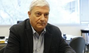 El president de la CEA augura que l'inici de la normalització econòmica arrencarà a mitjans juny.