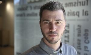 Pons és director d'ActuaTech