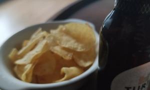 Amb el confinament, les vendes de cervesa s'han arribat a duplicar o triplicar.
