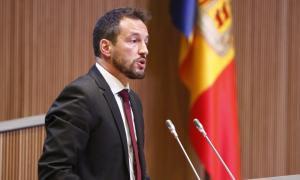El PS presenta una pregunta al Govern sobre la vinculació de Cinca amb els papers de Panamà