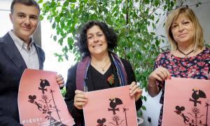 El festival Picurt organitzarà diverses sessions a Andorra