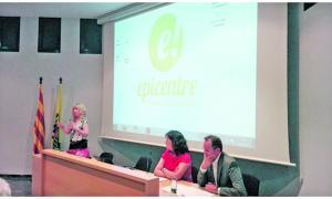Ajuts per 29,5 milions d'euros per arranjar camins de titularitat local