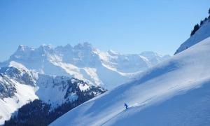 El 18 de gener el Govern va anunciar que les pistes no obririen a inicis de febrer.