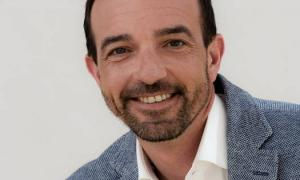 Jordi Torres.