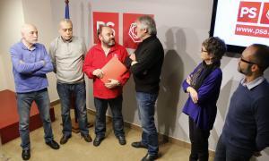 Més de 5.500 persones opinen sobre el vot dels residents a les comunals