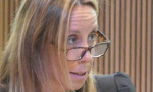 SDP demana per quin motiu el SAAS ha adquirit unes ulleres de visió nocturna