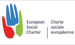 Andorra va ratificar la Carta Social Europea el 12 de novembre del 2004.
