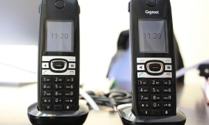 El mes de juny es tanca amb un lleuger repunt dels abonaments en telefonia fixa i mòbil.