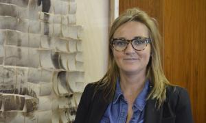 Andorra, ministeri de Cultura, Olga Gelabert, subvencions, Cultura