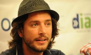 Andorra, Manuel Carrasco, concert, suspensió, Bailar el viento, gira